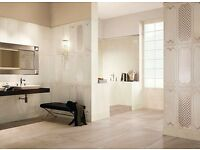 Ceramic, Marble and Porcelain tiles for your tiling needs
