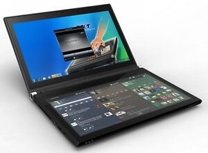 I want an Acer Iconia 6120 or 6886 please contact