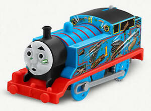 Fisher-Price Thomas & Friends Trackmaster Tornado Playset