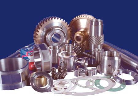 Import One Auto Parts