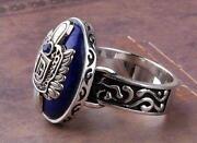 Punk Jewellery