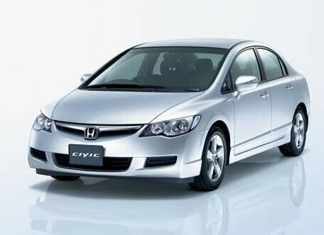 Car Rental Service at Upper Bukit Timah / Clementi MRT. Free Delivery +65 9690 2887