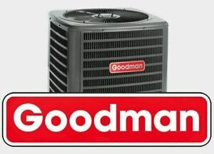 HIGH EFFICIENCY Furnaces & Air Conditioners - Top Brands - Best