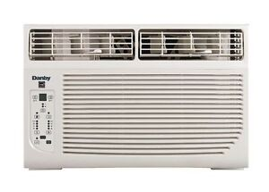 I WANT TO BUY: Window Air conditioner
