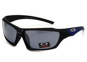 contact with us Oakley Sunglasses