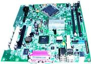 Dell Optiplex 330 Motherboard