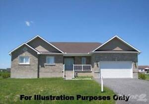 Homes for Sale in Bourget, Ontario $434,900