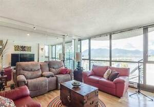 1367 Alberni St Downtown-West End Greater Vancouver Area image 6