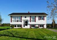 Homes for Sale in St. George, New Brunswick $149,900