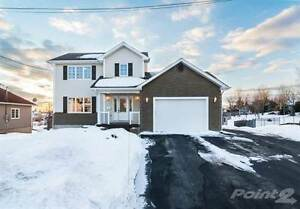 Homes for Sale in Chartersville, Dieppe, New Brunswick $279,900