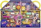 Littlest Pet Shop House New