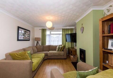 furniture village eleanor fabric corner sofa rh in. Black Bedroom Furniture Sets. Home Design Ideas