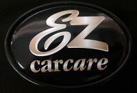EZ CarCare Vehicle Cleaning