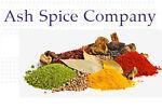 Ash Spice Company
