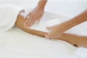 cheap price of arms legs and full body wax Oakville / Halton Region Toronto (GTA) image 1