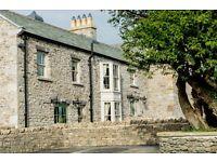 Heversham Hotel, Heversham, Cumbria live-in pub management couple required