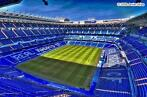 Real Madrid tickets,kaartjes,ticket,kaart seizoen 2017/2018