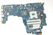 Toshiba Satellite A665 Motherboard