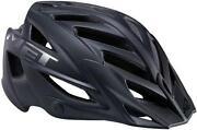 Mountainbike Helm