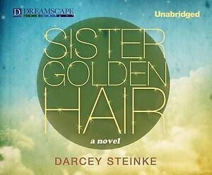 Sister Golden Hair 9781633793644 CD-AUDIO