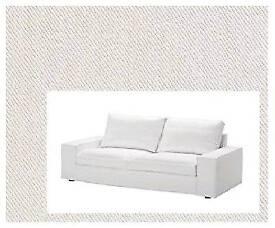 Ikea Kivik sofa REDUCED