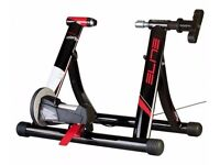 Elite Bike Trainer