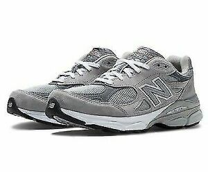 Brand New Womens New Balance 990v3 stability Size 5 Running Shoe