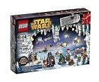 Star Wars Santa Darth Vader Star Wars LEGO Building Toys