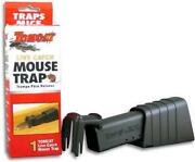Tomcat Mouse Trap