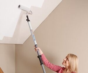 ​Free Estimate Painting Services   Kitchener / Waterloo Kitchener Area image 10