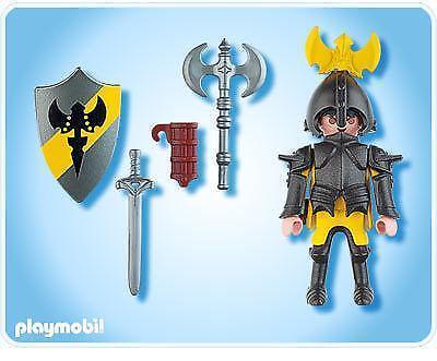 playmobil characters ebay. Black Bedroom Furniture Sets. Home Design Ideas
