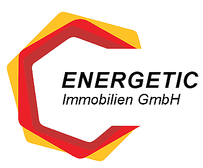 Energetic Immobilien GmbH