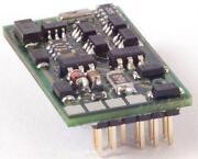 Lokdecoder