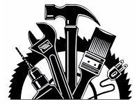 MKM Home Maintenance