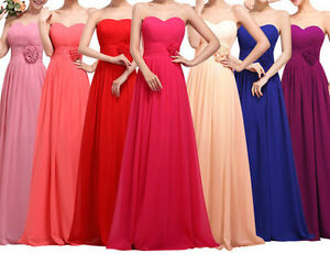 Brand New High Quality Bridesmaid Dresses $75 ONLY! London Ontario image 9