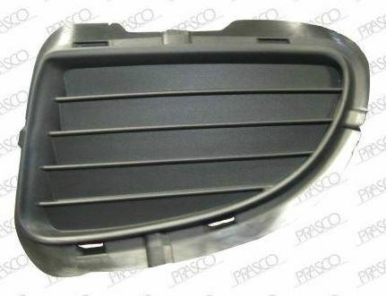 PRASCO+FT3422124+Ventilation+Grille+735410808