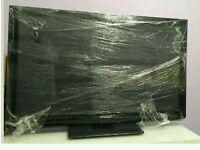Panasonic Viera 42' 3D HD plasma television eyewear