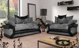 New Scs Sofas Free footstool deliver all over Surrey