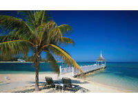 Cheap Flights Air Tickets Holidays To Montego Bay Jamaica Caribbean Holidays
