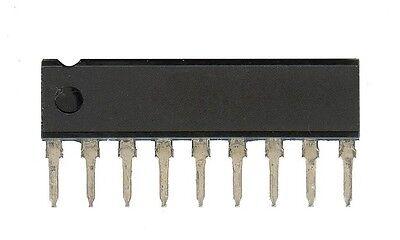 UPC4570HA Dual Ultra bajo Nivel de Ruido, Banda Ancha, Operativo Amplificador''