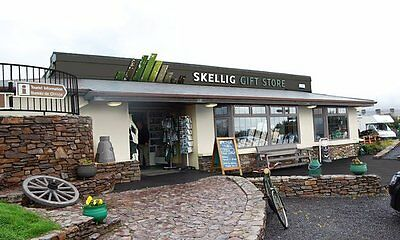 Skellig-Gift-Store