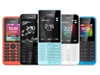 Nokia 150 sim free brand new boxed