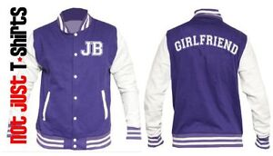 JUSTIN-BIEBER-JB-LETTERMAN-BASEBALL-VARSITY-JACKET-IN-PURPLE-GIRLFRIEND-JBV02