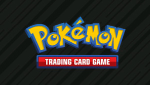 Buy all Pokemon collections!