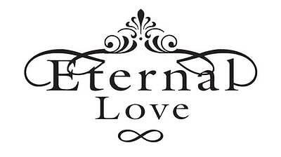 Eternal-Love-Signs