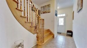 FABULOUS 3 Bedroom SemiDetached House @VAUGHAN $899,900 ONLY