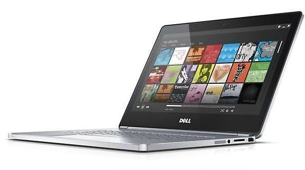 Dell Inspiron 7000 Series