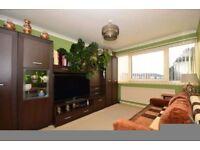 living room furniture, wardrobe, cupboards, TV unit, shelves, draws
