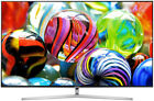 Samsung LED LCD Home Network Streaming TVs