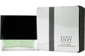 Gucci Envy: Fragrances   eBay - photo #4